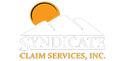 Syndicate Claim Services